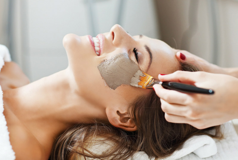 Everywhere Beauty -  <strong>The original offer: <br>20% off a Express Facial at our Cremorne location only</strong>