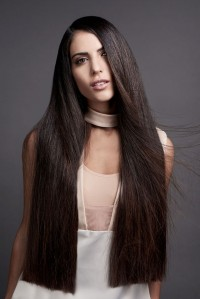 Janos Kiss Hair -  <strong>The original offer: <br>25% off a Organic Keratin Treatment at our Cremorne location only</strong>